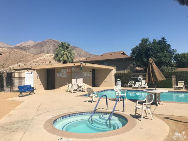 46895 Hwy 74 #4, Palm Desert, CA 92260 (MLS #217017666) :: Brad Schmett Real Estate Group