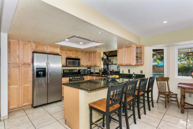 2662 E San Juan Road, Palm Springs, CA 92262 (MLS #217017704) :: Brad Schmett Real Estate Group