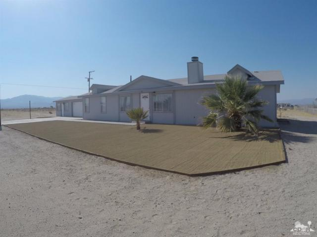 2713 Tahoe Avenue, Thermal, CA 92274 (MLS #217017748) :: Deirdre Coit and Associates