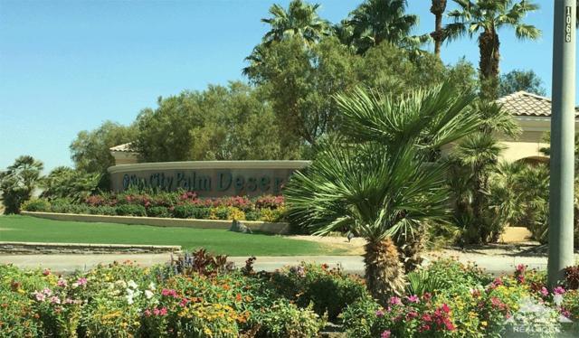 37745 Medjool Avenue, Palm Desert, CA 92211 (MLS #217017750) :: Deirdre Coit and Associates