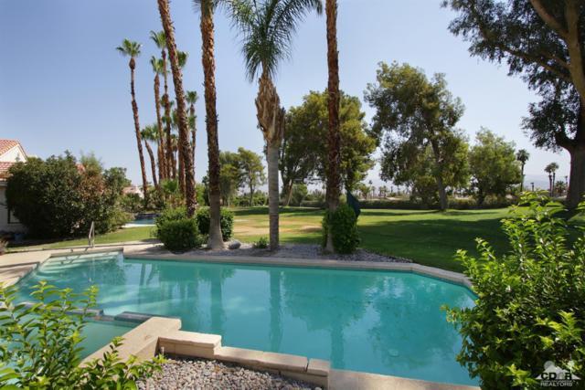39640 Tandika Trail S, Palm Desert, CA 92211 (MLS #217017762) :: Deirdre Coit and Associates