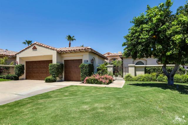 79060 Calle Brisa, La Quinta, CA 92253 (MLS #217018030) :: Brad Schmett Real Estate Group
