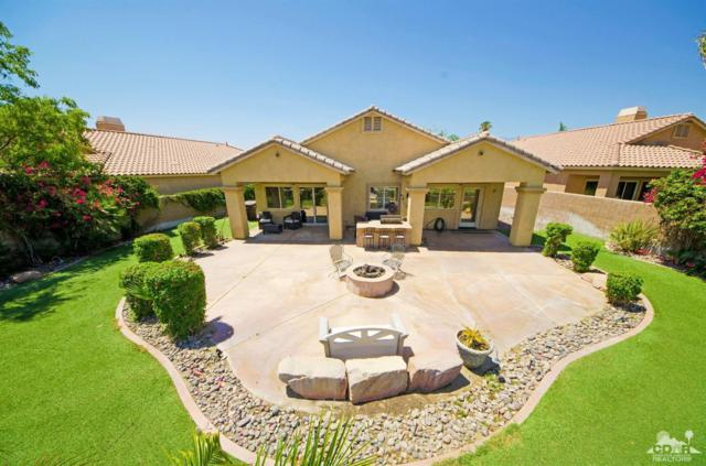 80090 Presidio Court, Indio, CA 92201 (MLS #217018046) :: Brad Schmett Real Estate Group