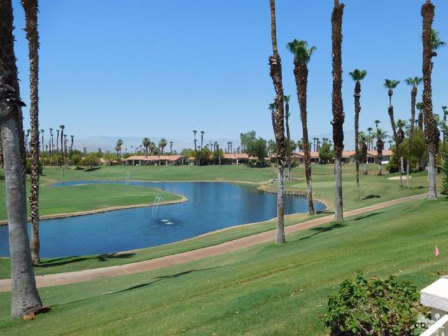 38417 Nasturtium Way #1131, Palm Desert, CA 92211 (MLS #217018076) :: Team Michael Keller Williams Realty