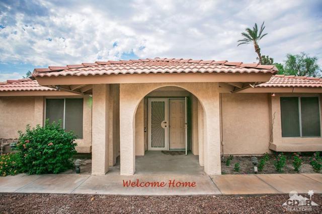 49203 Eisenhower Drive, Indio, CA 92201 (MLS #217018860) :: Brad Schmett Real Estate Group