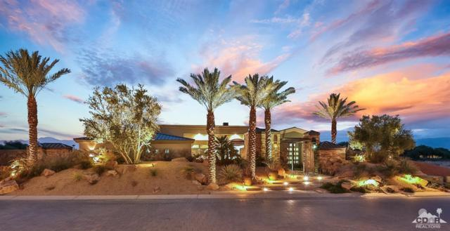 80 Royal Saint Georges Way, Rancho Mirage, CA 92270 (MLS #217019086) :: Brad Schmett Real Estate Group