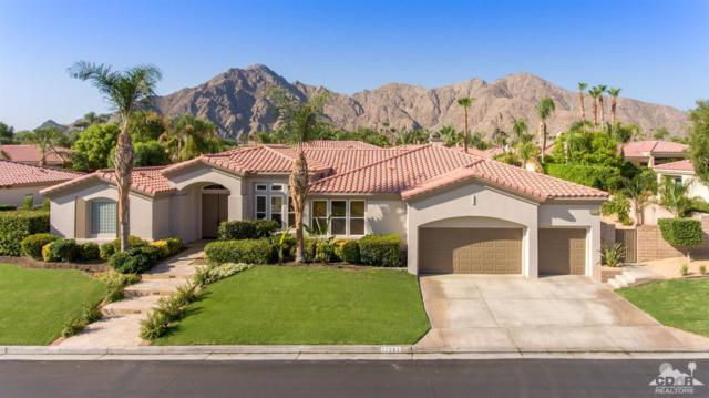 77385 Sky Mesa Lane, Indian Wells, CA 92210 (MLS #217019230) :: Brad Schmett Real Estate Group