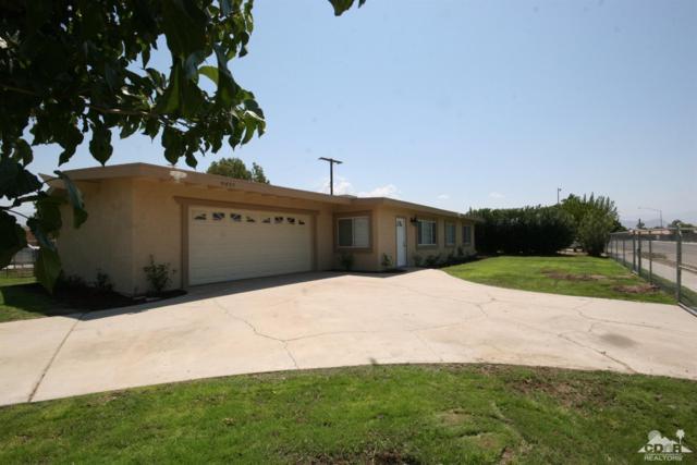 51837 Calle Avila, Coachella, CA 92236 (MLS #217019326) :: Hacienda Group Inc