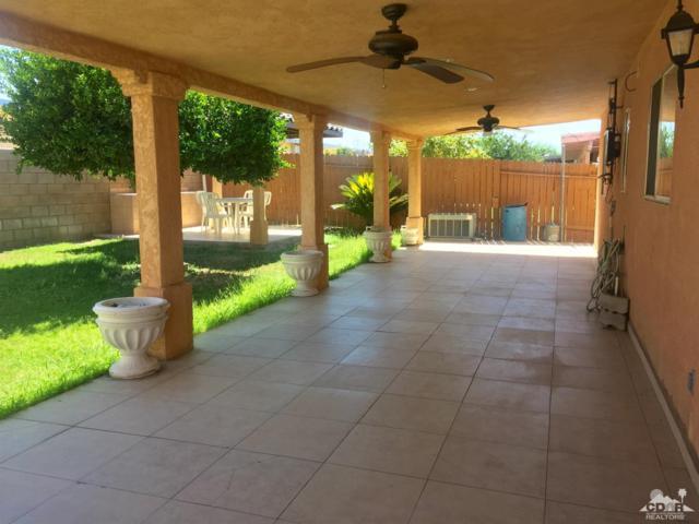 84631 Guitron Street, Coachella, CA 92236 (MLS #217019456) :: Brad Schmett Real Estate Group