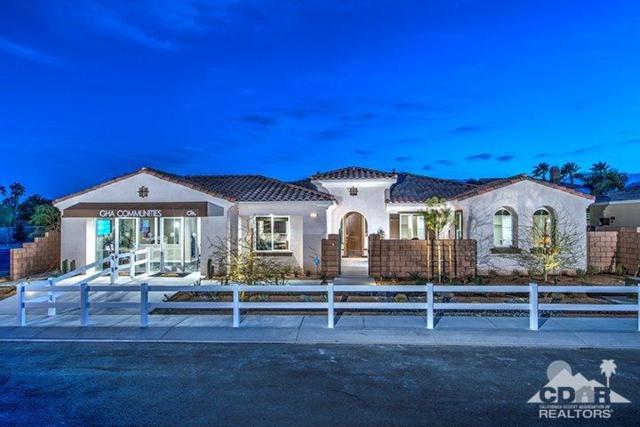 43402 Hazleton Lane, Bermuda Dunes, CA 92203 (MLS #217019502) :: Brad Schmett Real Estate Group