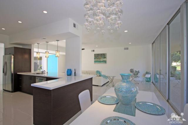 136 Eastlake Drive, Palm Springs, CA 92264 (MLS #217019578) :: Brad Schmett Real Estate Group