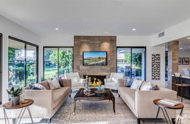 19 Creekside Drive, Rancho Mirage, CA 92270 (MLS #217019700) :: Brad Schmett Real Estate Group
