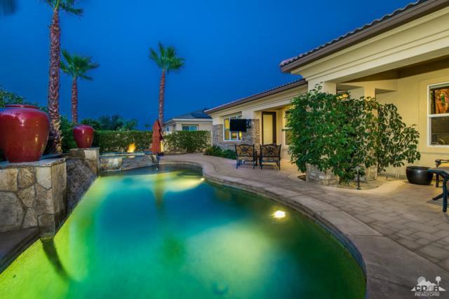 122 Brenna Lane, Palm Desert, CA 92211 (MLS #217020002) :: Brad Schmett Real Estate Group