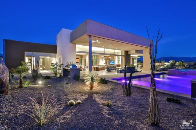 3 Sterling Ridge Drive, Rancho Mirage, CA 92270 (MLS #217021122) :: Brad Schmett Real Estate Group