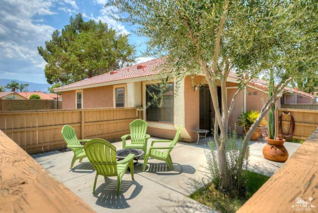 43376 Cook Street Street #150, Palm Desert, CA 92211 (MLS #217021156) :: Brad Schmett Real Estate Group