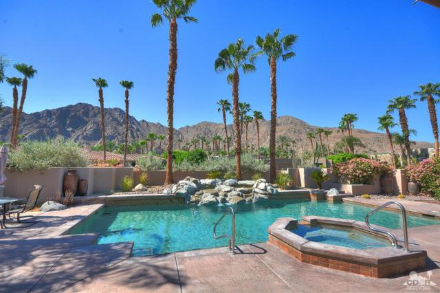 77304 Chocolate Mountain Road, Indian Wells, CA 92210 (MLS #217021194) :: Brad Schmett Real Estate Group