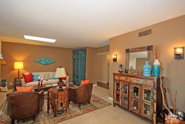 71370 Gardess Road, Rancho Mirage, CA 92270 (MLS #217021336) :: Brad Schmett Real Estate Group