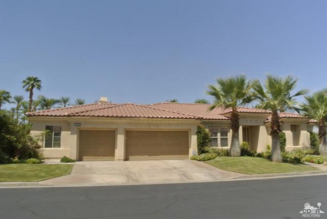 75984 Camino Cielo, Indian Wells, CA 92210 (MLS #217021516) :: Brad Schmett Real Estate Group