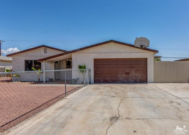 43590 Aztec Street, Indio, CA 92203 (MLS #217021684) :: Brad Schmett Real Estate Group