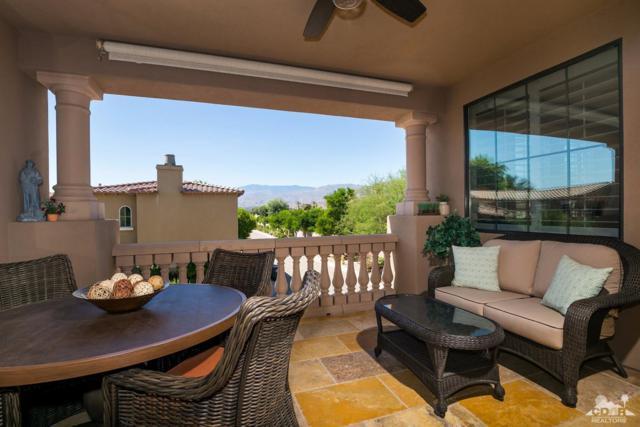 4164 Via Mattina, Palm Desert, CA 92260 (MLS #217022014) :: Brad Schmett Real Estate Group