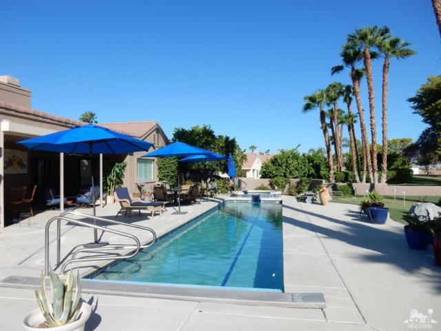 38130 N Tandika Trail N, Palm Desert, CA 92211 (MLS #217022078) :: Team Michael Keller Williams Realty