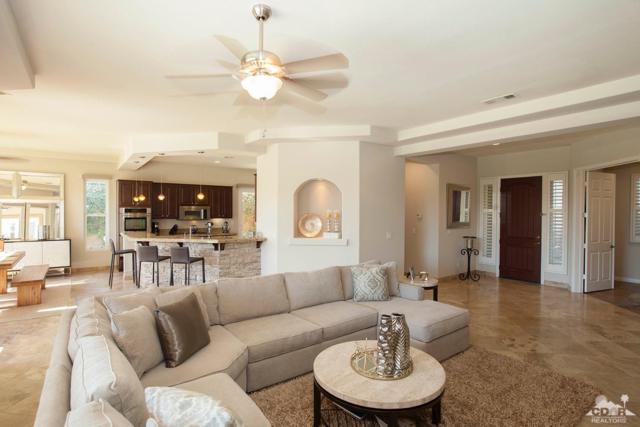 52350 Silver Star Trail, La Quinta, CA 92253 (MLS #217022102) :: Brad Schmett Real Estate Group