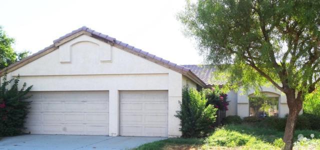 48640 Acropolis Street, Indio, CA 92201 (MLS #217022108) :: Brad Schmett Real Estate Group