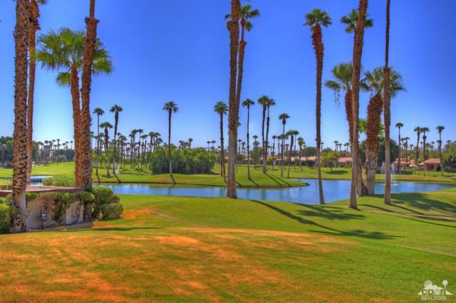 76311 Sweet Pea Way, Palm Desert, CA 92211 (MLS #217022226) :: Brad Schmett Real Estate Group