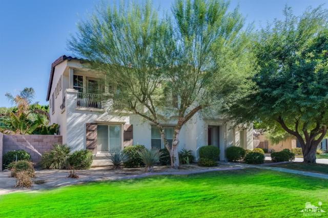 80634 Tangelo Court, Indio, CA 92201 (MLS #217022346) :: Brad Schmett Real Estate Group
