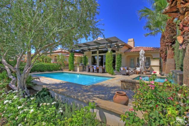 49270 Vista Estrella, La Quinta, CA 92253 (MLS #217023358) :: Brad Schmett Real Estate Group