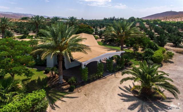 29700 Pushawalla Street, Desert Hot Springs, CA 92241 (MLS #217023466) :: Brad Schmett Real Estate Group