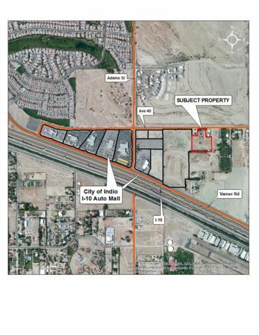 79291 Avenue 40, Indio, CA 92203 (MLS #217023478) :: Brad Schmett Real Estate Group