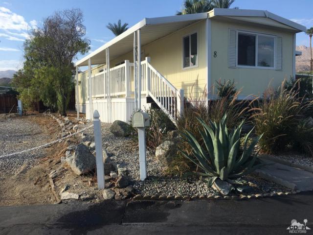 8 Cholla Lane, Palm Desert, CA 92260 (MLS #217023566) :: Team Wasserman