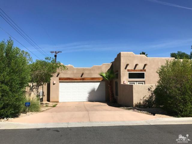 77280 Calle Ensenada, La Quinta, CA 92253 (MLS #217023994) :: Brad Schmett Real Estate Group
