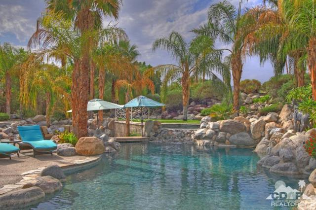 77545 Robin Road, Palm Desert, CA 92211 (MLS #217024170) :: Brad Schmett Real Estate Group