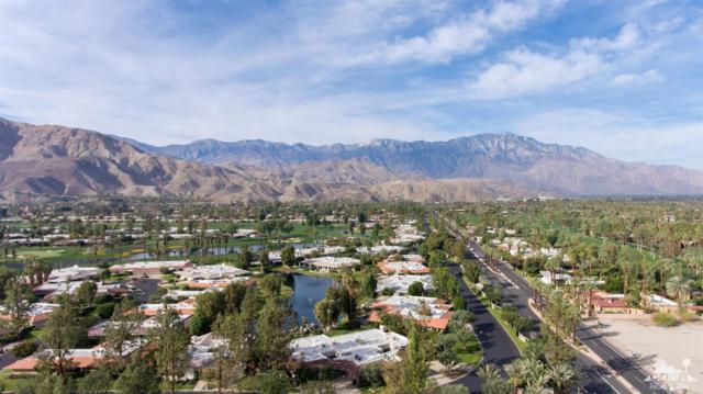 107 Waterford Circle, Rancho Mirage, CA 92270 (MLS #217024494) :: Brad Schmett Real Estate Group