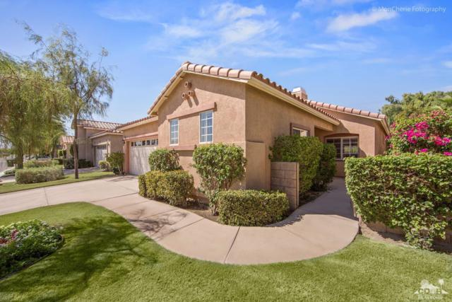 45645 Seacliff Court, Indio, CA 92201 (MLS #217024606) :: Brad Schmett Real Estate Group