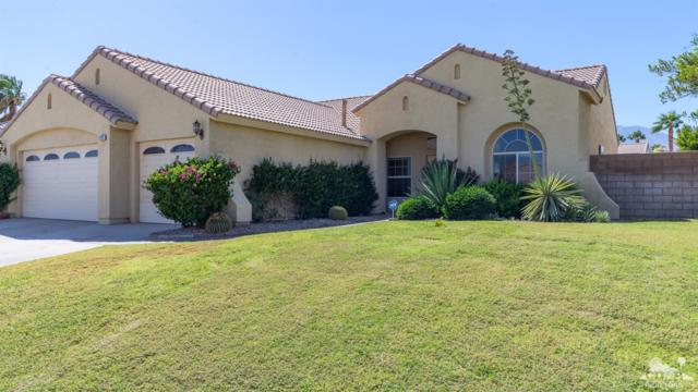 27767 San Martin Street, Cathedral City, CA 92234 (MLS #217024638) :: Brad Schmett Real Estate Group