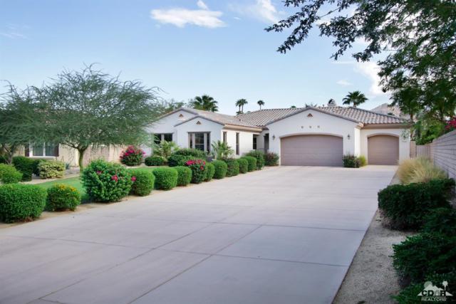 77869 Desert Drive, La Quinta, CA 92253 (MLS #217024724) :: Team Wasserman