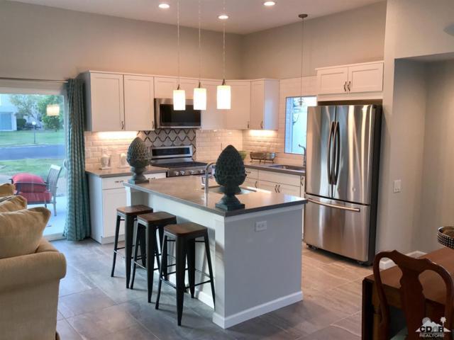 1766 Pinehurst Plaza, Palm Springs, CA 92264 (MLS #217024754) :: Brad Schmett Real Estate Group