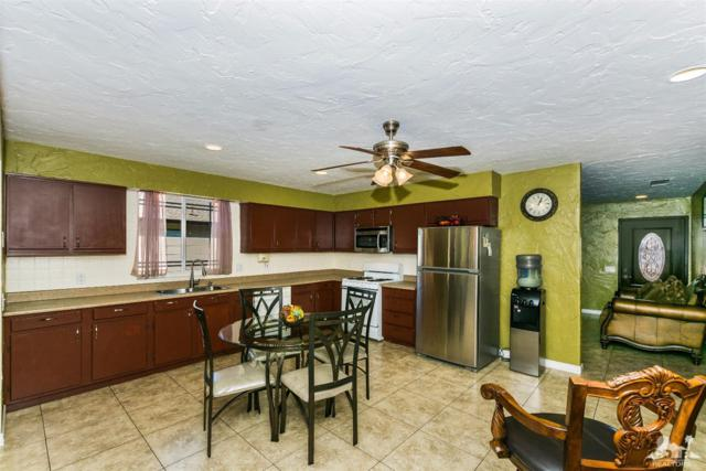 33145 Whispering Palms Trail, Cathedral City, CA 92234 (MLS #217024874) :: Hacienda Group Inc