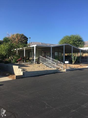 18-0 S Rustic Rock Lane S #18, Palm Desert, CA 92260 (MLS #217025144) :: Brad Schmett Real Estate Group