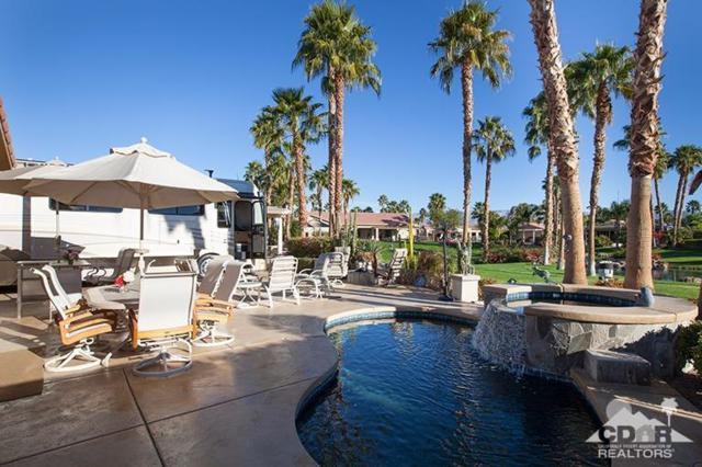 48170 Hjorth Street #04, Indio, CA 92201 (MLS #217025176) :: Hacienda Group Inc