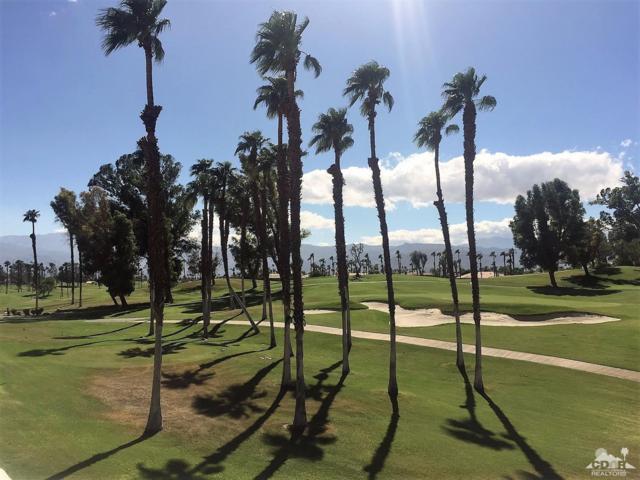251 Vista Royale Circle W, Palm Desert, CA 92211 (MLS #217025196) :: Hacienda Group Inc
