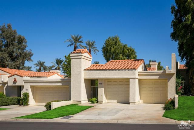 77508 Avenida Madrugada, La Quinta, CA 92253 (MLS #217025810) :: Brad Schmett Real Estate Group