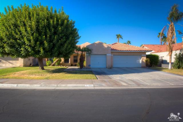 77692 Carla Court, Palm Desert, CA 92211 (MLS #217026094) :: Brad Schmett Real Estate Group