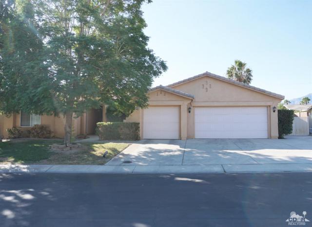81059 Aurora Avenue, Indio, CA 92201 (MLS #217026142) :: Brad Schmett Real Estate Group