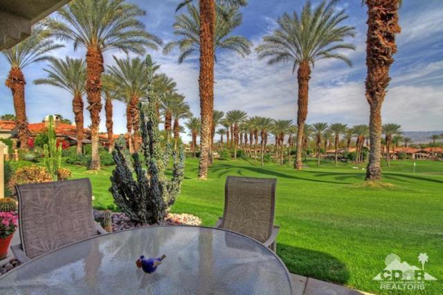 374 Desert Holly Drive, Palm Desert, CA 92211 (MLS #217026266) :: The Jelmberg Team