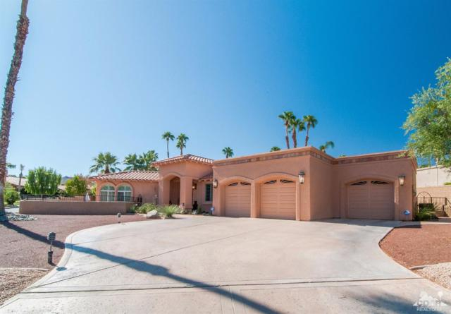 72687 Sundown Lane, Palm Desert, CA 92260 (MLS #217026390) :: Brad Schmett Real Estate Group