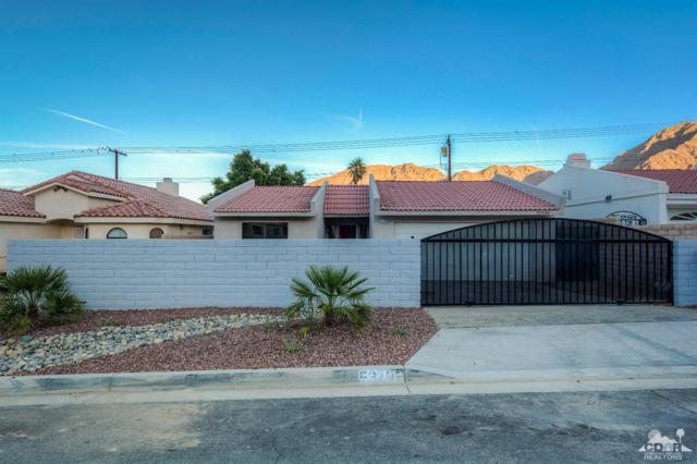 53700 Avenida Obregon, La Quinta, CA 92253 (MLS #217026484) :: Brad Schmett Real Estate Group